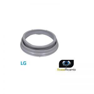 LG - SOFFIETTO OBLO' LAVATRICE GUARNIZIONE 4986ER1003A - PER WD1074FB, WD10120FD