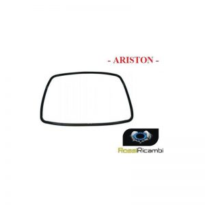 *ARISTON INDESIT* GUARNIZIONE FORNO 4 LATI - C00081579 COMPATIBILE