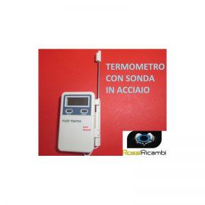 TEFAL SACCHETTI SCOPA ELETTRICA 4552 FILTER PLUS1000-4550 FILTER PLUS900 ns243