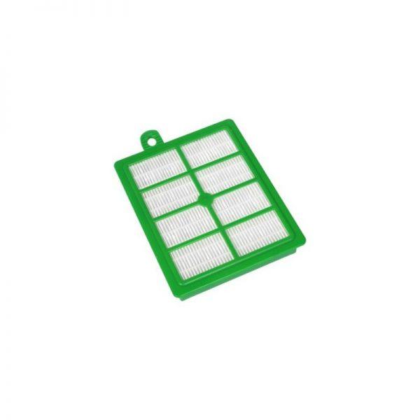 ELETROLUX AEG PHILIPS - FILTRO HEPA H12 ORIGINALE 14x11 cm 9001954123