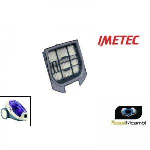 IMETEC - FILTRO HEPA COMPLETO - ORIGINALE MODELLI FREELY 8038 8038H 82401 82402