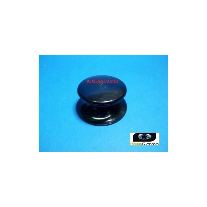 Bahco PTB202510 Werkzeugbox mit herausnehmbaren Werkzeugträger