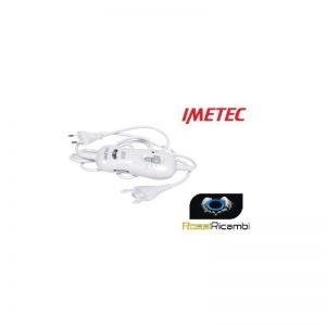 IMETEC COMANDO REGOLAZIONE C29010 TELECOMANDO MAXISCALDASONNO C9808 C9839, 6735