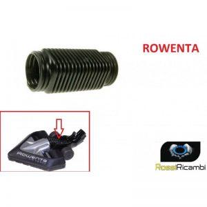ROWENTA - TUBO FLESSIBILE SNODO SPAZZOLA AIR FORCE SCOPA ELETTRICA - RS-RH5642