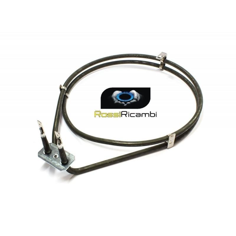 Zerama 1345 26-28MHz Centre 27MHz CB Radio Antenne magn/étique C/âble coaxial RG-58U 4M sans Fil de Charge de Base Petit Mont