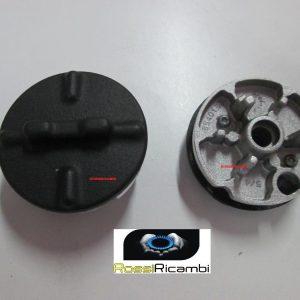 REX ELECTROLUX BRUCIATORE SPARTIFIAMMA CUCINA GAS FUOCO PICCOLO 3577327046