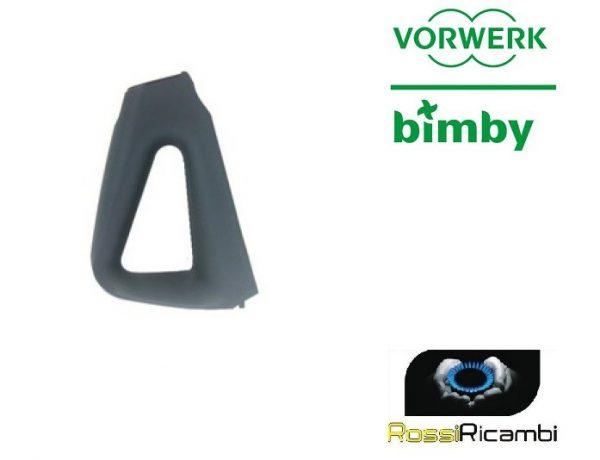 VORWERK BIMBY - MANICO BOCCALE BIMBY TM21 - 31295
