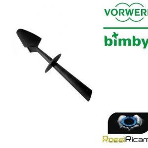 VORWERK BIMBY - SPATOLA PALETTA PER TM21 - ORIGINALE