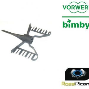 VORWERK BIMBY - FARFALLA PER TM21 - ORIGINALE - 31294
