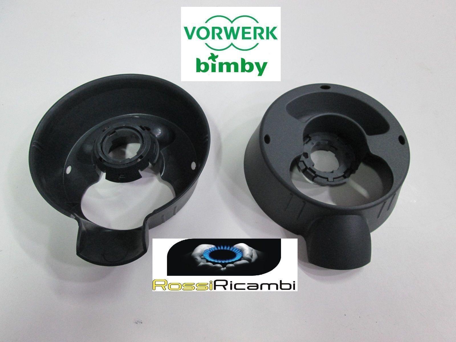 Ghiera Bimby TM21 Originale Vorwerk