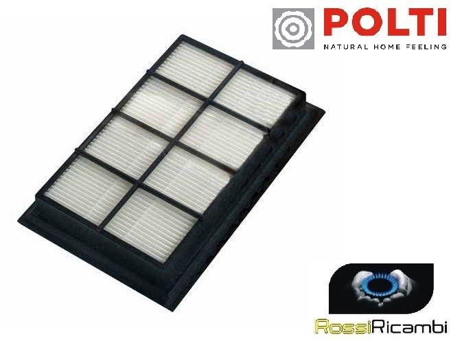 FILTRO SAMSUNG FILTRO HEPA PER ASPIRAPOLVERE DJ63-01285A  143 mm SC21F50VA
