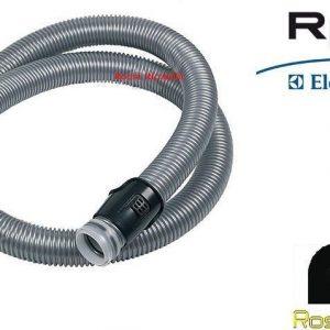 TUBO FLESSIBILE ASPIRAPOLVERE REX ELECTROLUX COMPLETO ORIGINALE 140039004712