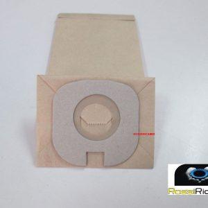 DELONGHI 8 SACCHETTI SCOPA ELETTRICA COLOMBINA 2.0 - XLC 6050