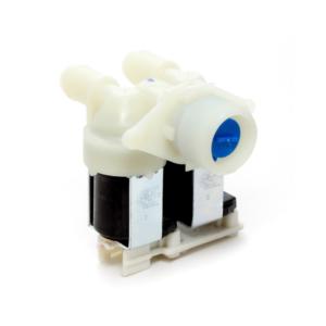 Hotpoint WDL520P C Asciugatrice Interruttore a pressione UK