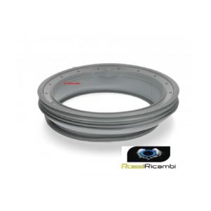 LAVATRICE Indesit IWE81681 ECO UK Spina Cavo filtro anti disturbo